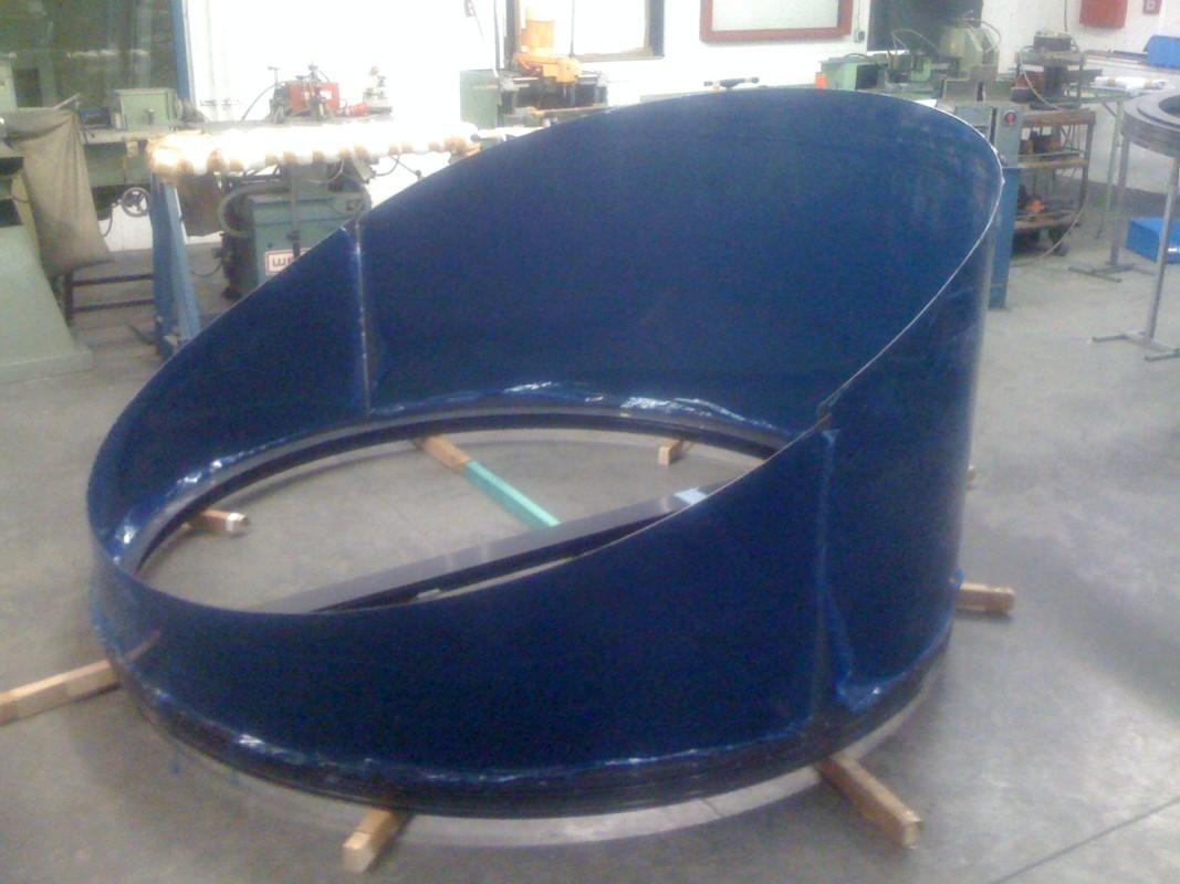 flachstahl biegen metall biegen with flachstahl biegen holz biegen with flacheisen biegen with. Black Bedroom Furniture Sets. Home Design Ideas